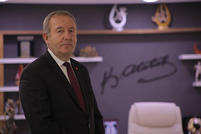 'Belediye Başkanı Olsan İlk Projen Ne Olurdu'