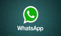 WhatsApp Kullanıcılarına Sabah Sürprizi