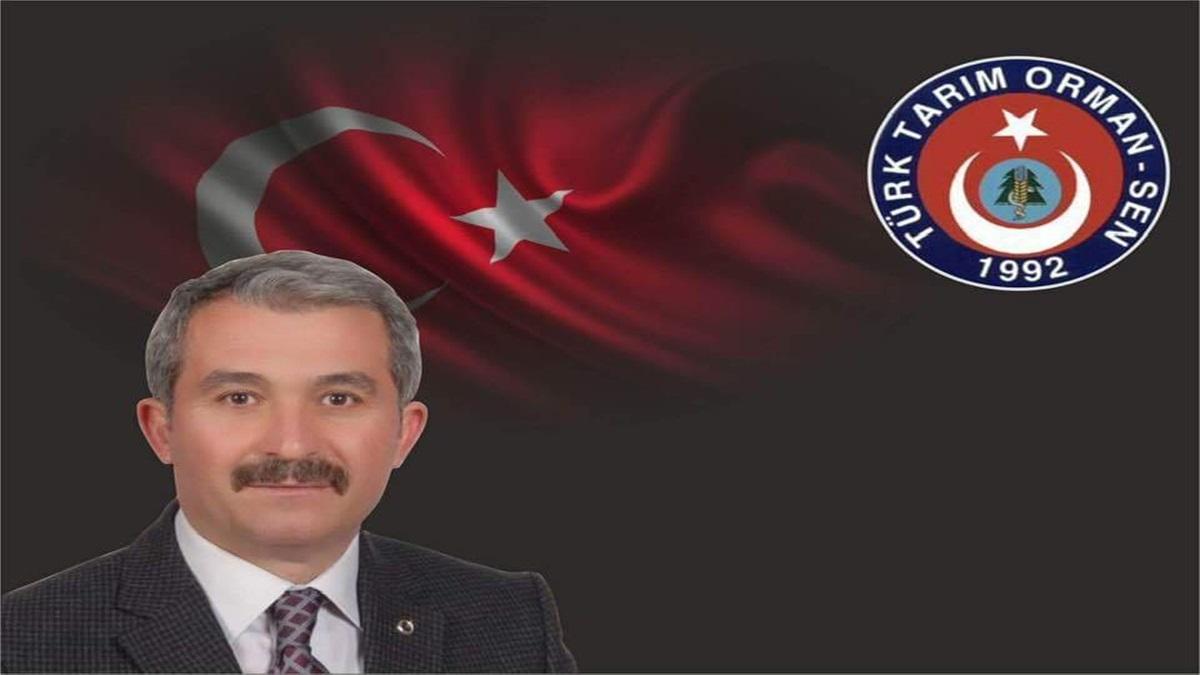 """""""Türk Milleti  Mutlaka Kazanacaktır"""""""