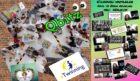 Sevgi Anaokulu'nda Zeka Oyunları Projesi Başarıyla Tamamlandı