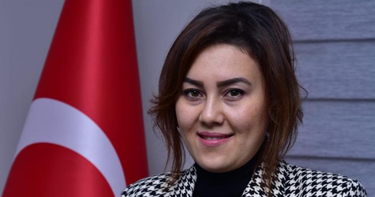 Deva Partisi Esnafın Derdine Derman Olacak Önerilerini Açıkladı