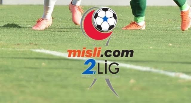Çorum FK : 0-Sarıyerspor :0