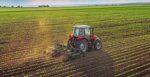Çiftçi'ye Destek Müjdesi
