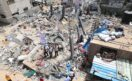 İHH Gazze İçin Hayır Sofrası Açıyor