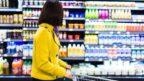 Marketlerde Yeni Düzenlemeler Yapılacak