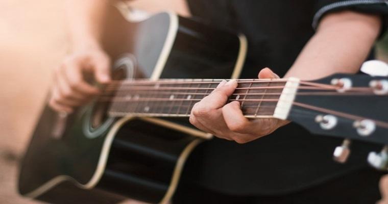 Müzisyenlere 3 Bin Lira Destek