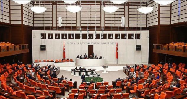 Erdoğan'dan Yeni Spor Yasası Talimatı!