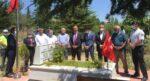 Ortaköy'de 15 Temmuz Kutlandı