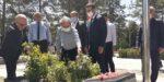 Osmancık'ta 15 Temmuz Kutlamaları