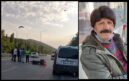 Otomobil ve Motosiklet Çarpıştı: 1 Ölü