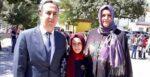 Osmancık'ta LGS Şampiyonları Okul Tercihini Yaptı