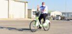 Bisiklet İhracatında Rekora Pedal
