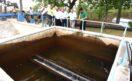 Sıklık'ta 9 kuyudan 170 lt/sn Su