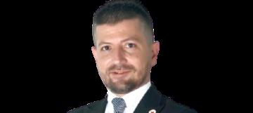 """""""Başkan Aşgın, Çorum'u Taş Devrine Döndürdü"""""""