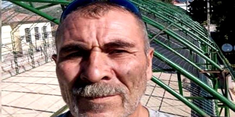 İnşaattan Düşen Çorumlu İşçi Hayatını Kaybetti