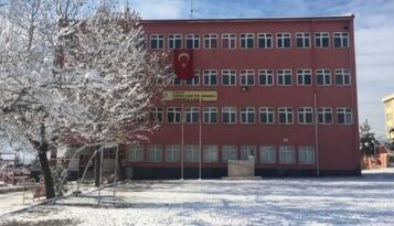 Kargı'da İki Sınıf Karantinaya Alındı
