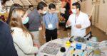 EGM'nin Uyuşturucu Profilleme Çalışması Takdir Topladı